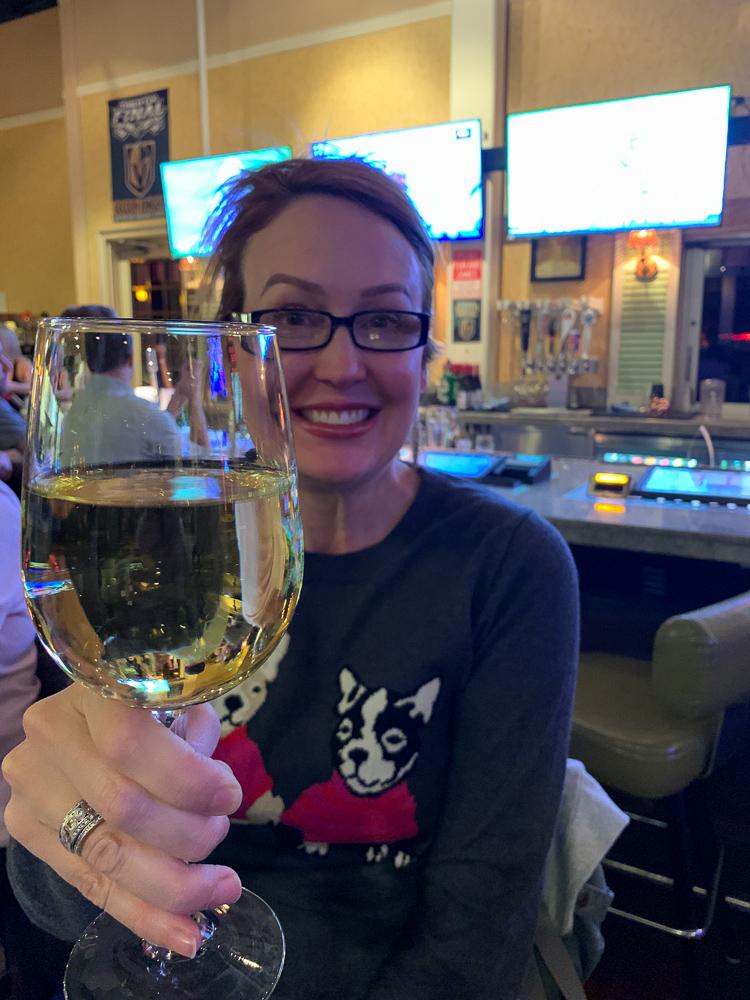 Las_Vegas_Wine_Pour