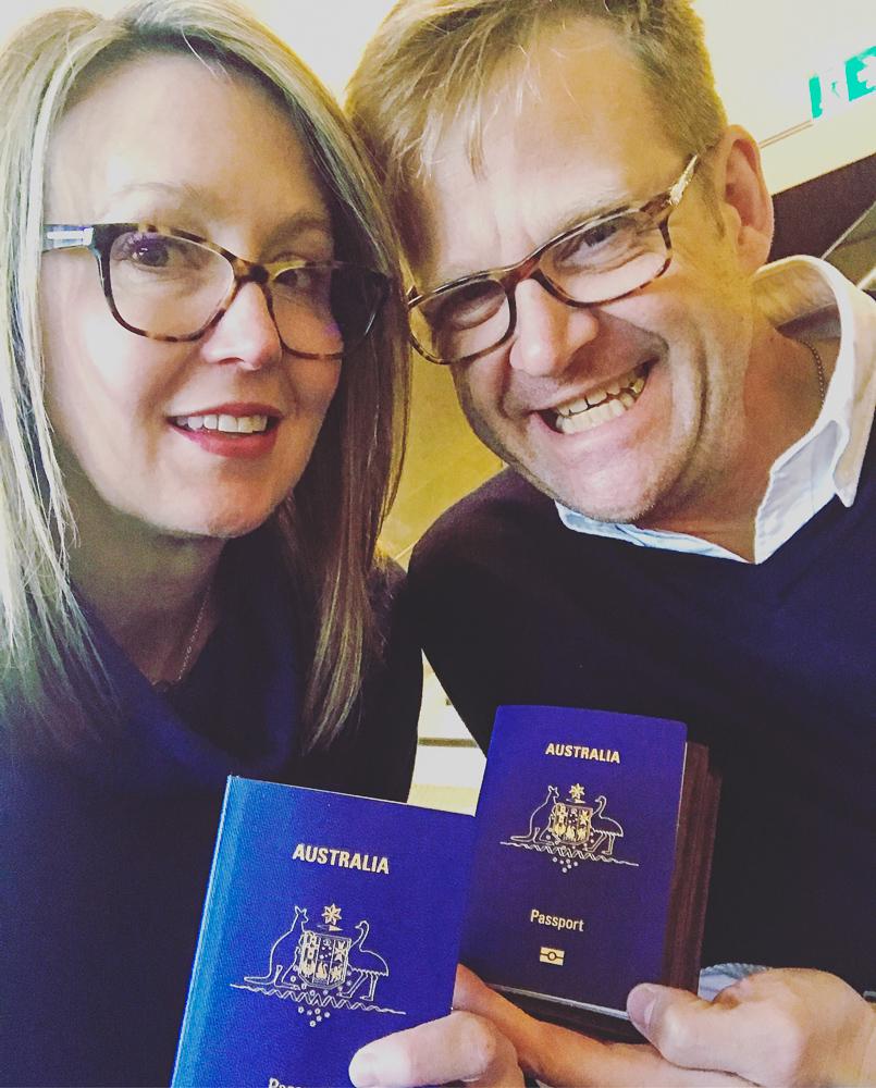 Dual_Citizenship_Australian