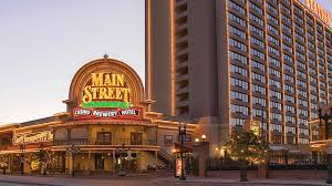 Main_Strreet_Hotel_and_Casino