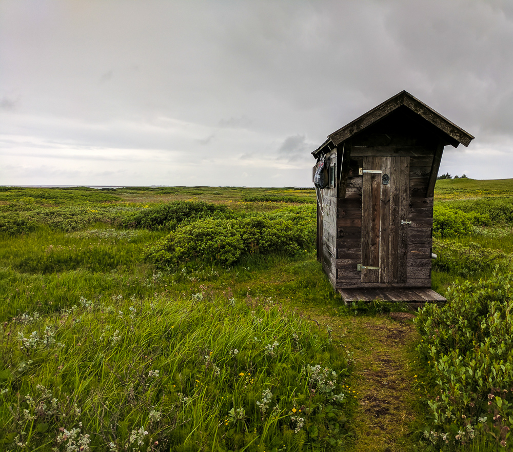 Outhouse_Iceland_Traustholtsholmi