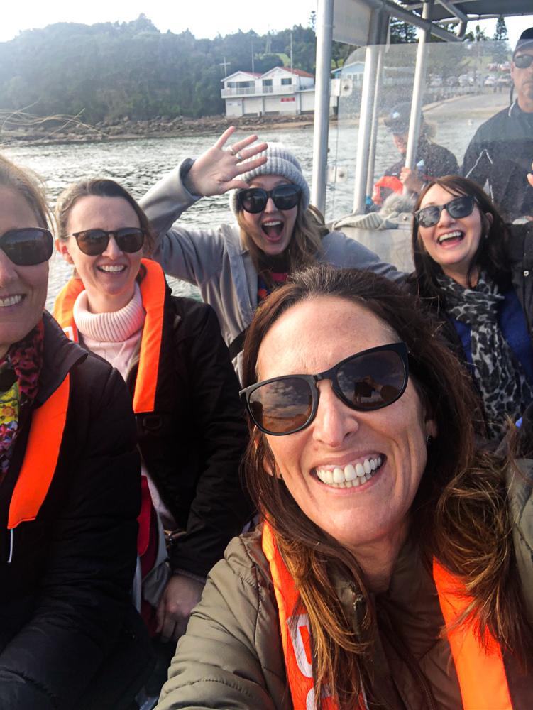 Whale_watching_Boat_Terrigal_girlfriends_trip