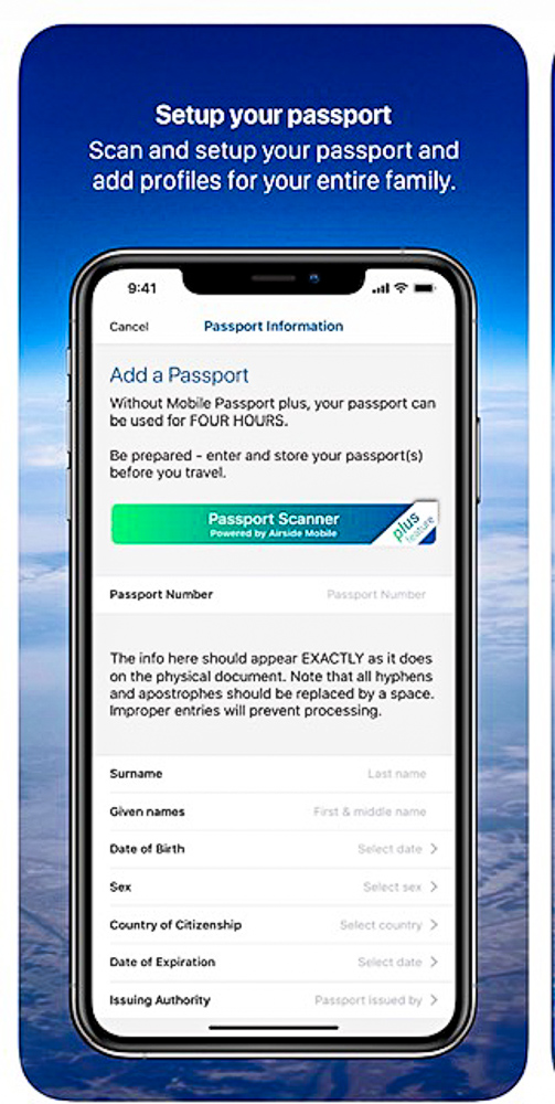 Mobile_passport_add_passport