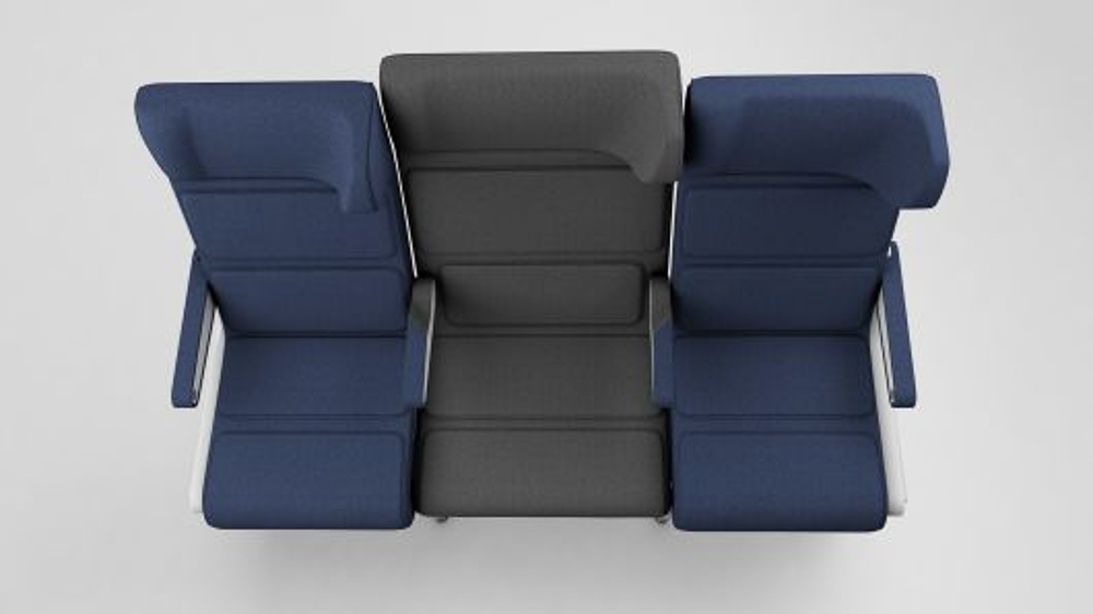 S2_Stagger Seat_Molon_Labe