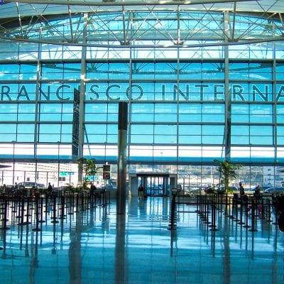 Travel Like a Diplomat: Expedited International Entry