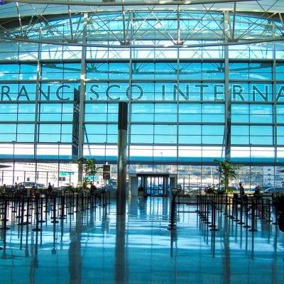 San_Francisco_airport
