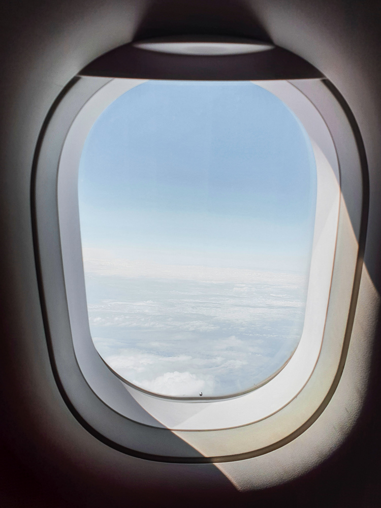 Airline-Window_Shade