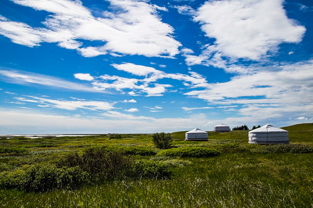 Luxe_Yurts_Iceland