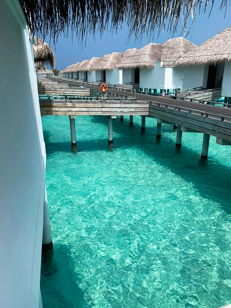 Overwater_Bungalow_Maldives