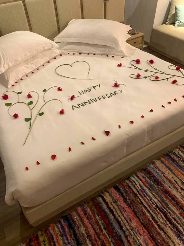 Anniversary_Bed_Maldives