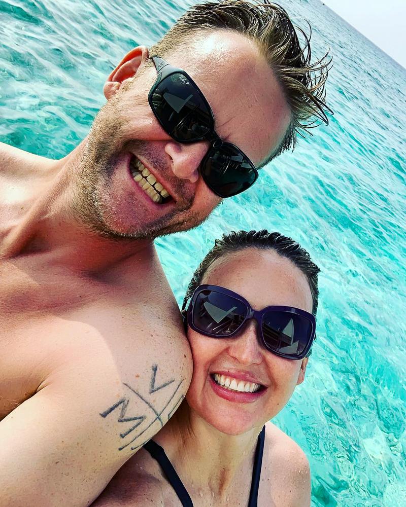 Smiling_Faces_Maldives