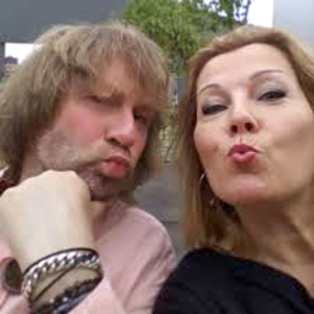 Duckface_Couple_1