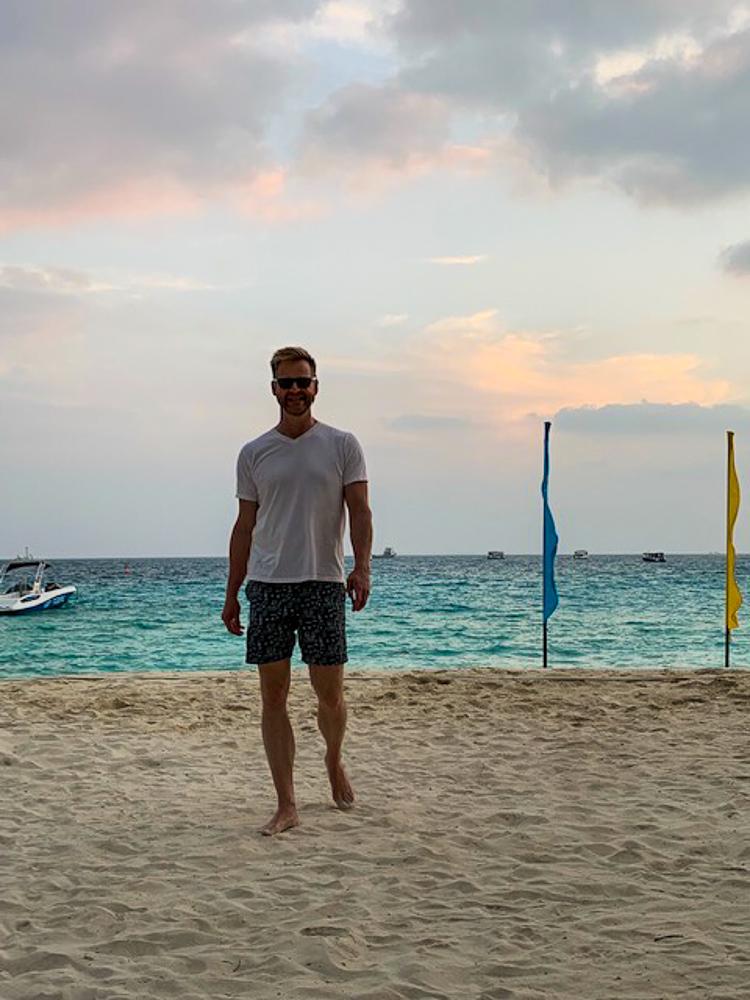 Beach_Volleyball_Maldives
