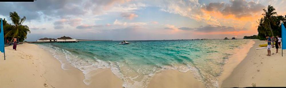 Beach_Panoramic_tides_Sky