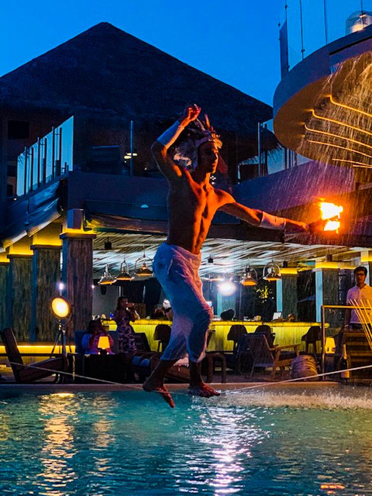 Nightly_Entertainment_Maldives