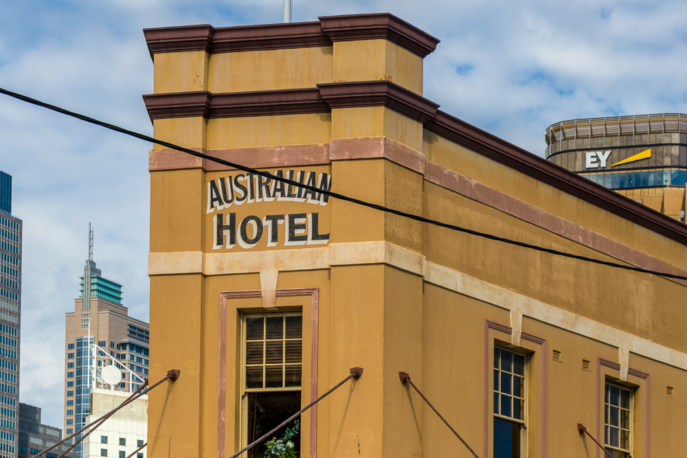 The_Australian_Hotel