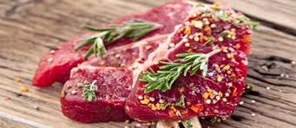 Kangaroo_Steak