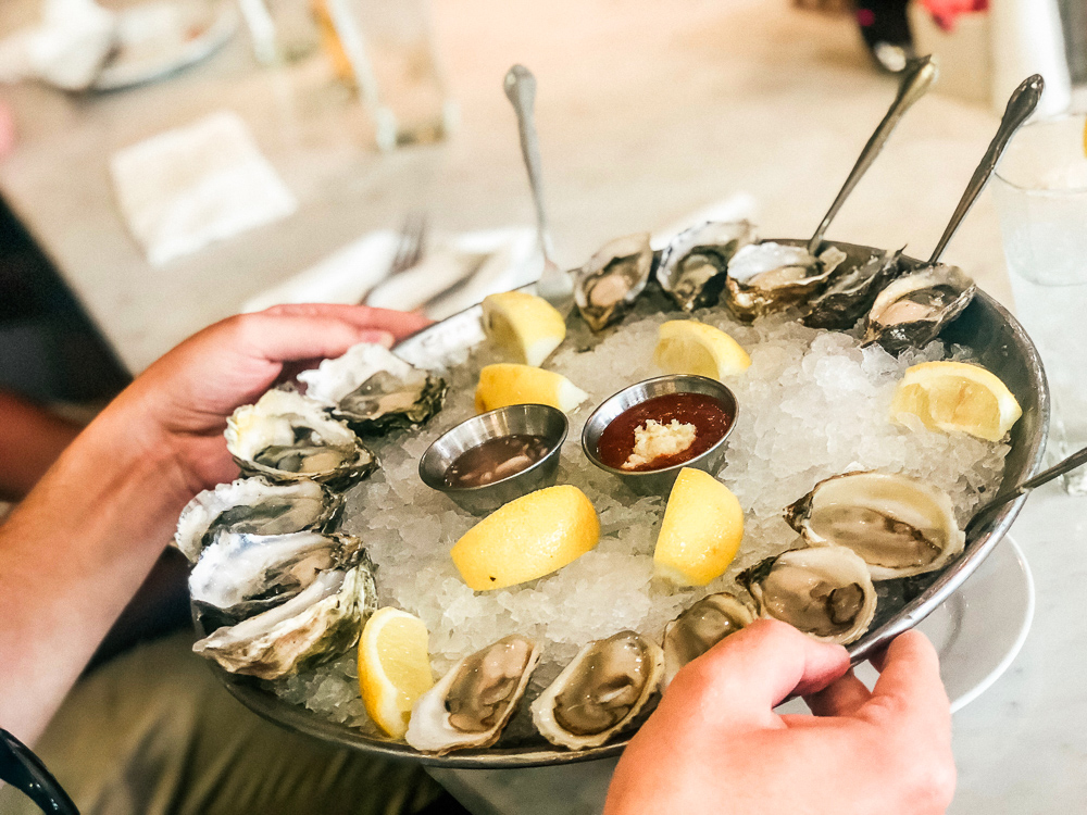 Oysters_on_ice