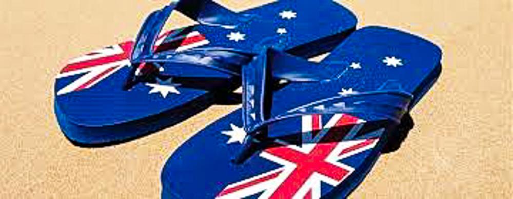 Australian_footwear