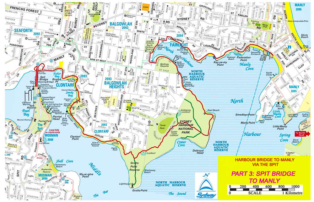 Map_spit_to_manly_walk