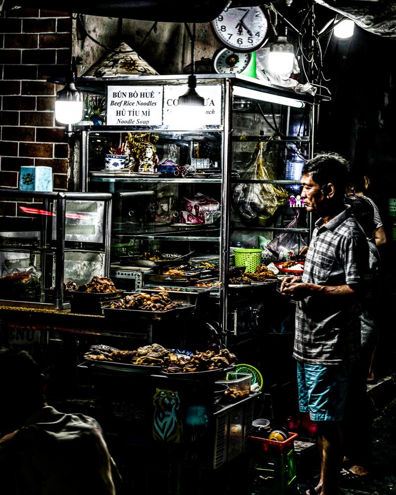 food-vendor-with-cart