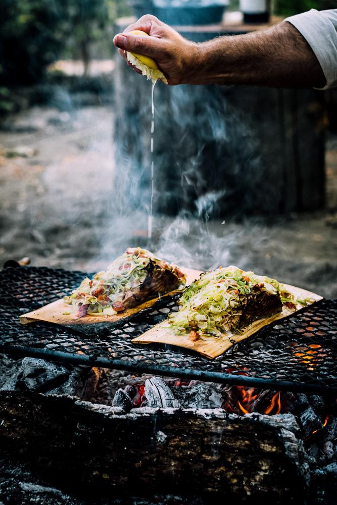 street-food-coal-cooking