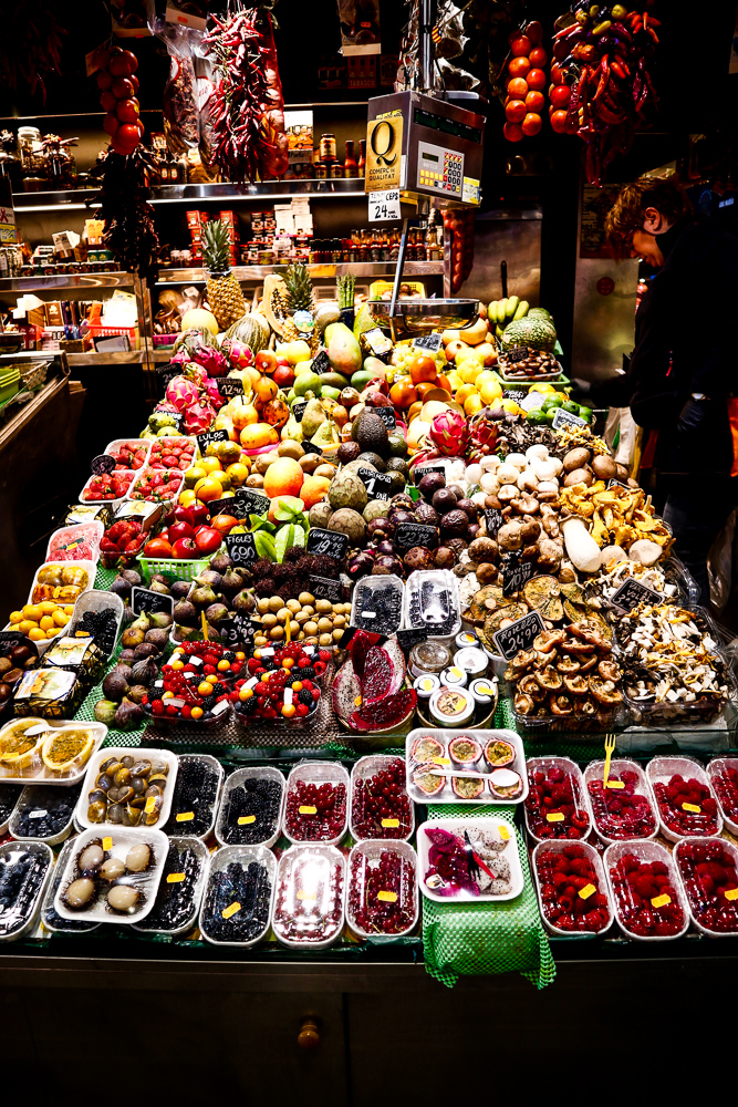 bounty-of-spices-food-market