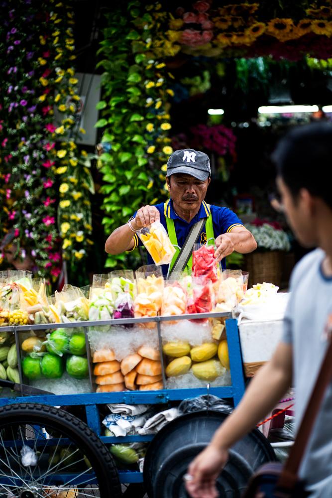 fruit-vendor-with-cart