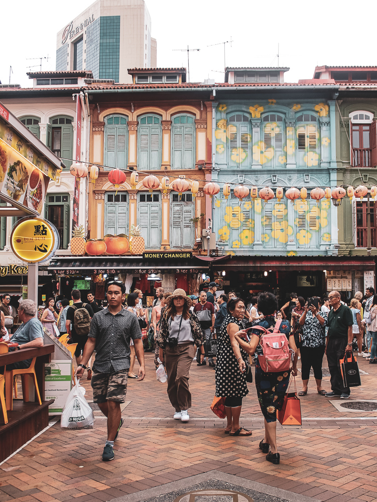 market-in-singapore