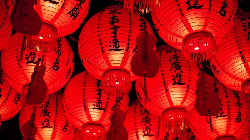 red-chinese-lanterns-alight