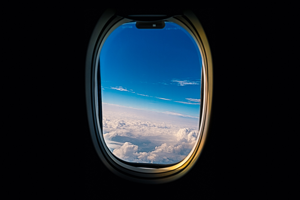 airplane-window