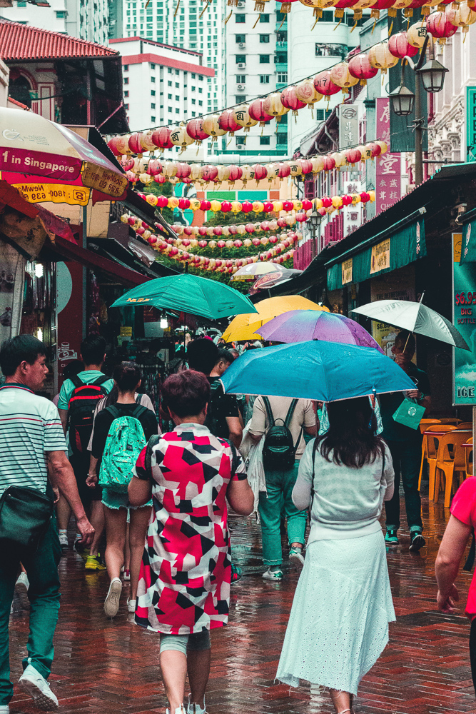people-walking-in-chinatown-with-umbrellas