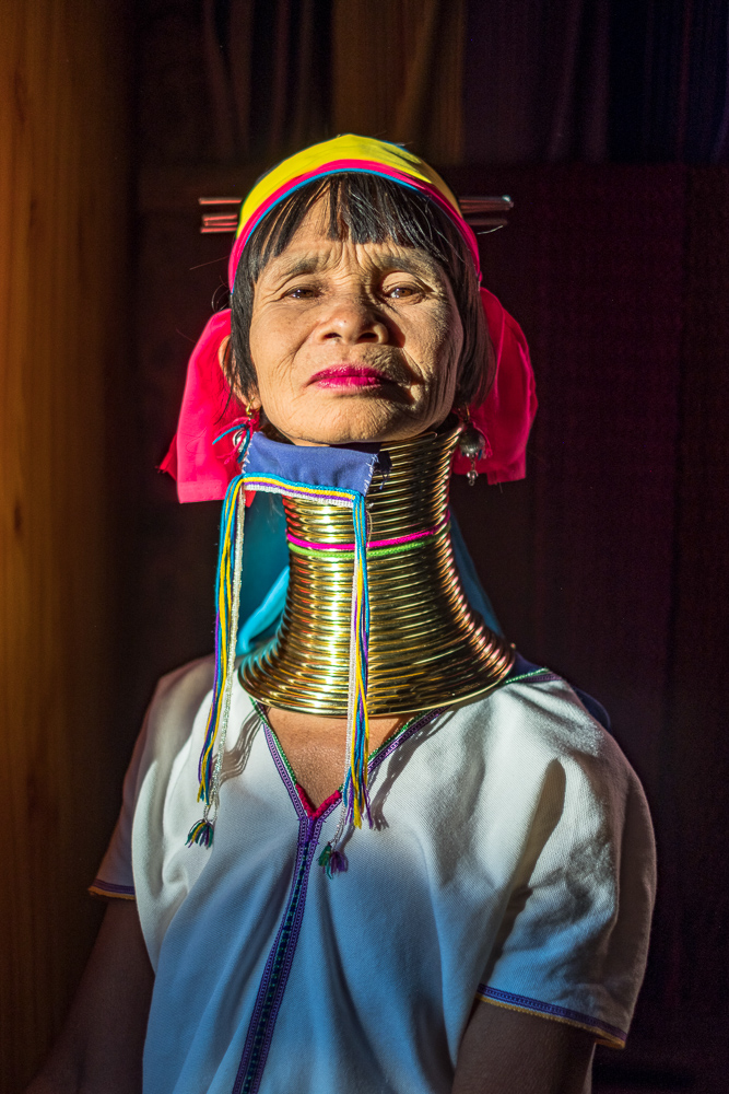 ethnic-woman-with-neck-rings