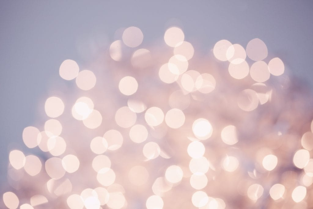 bokeh-faded-lights